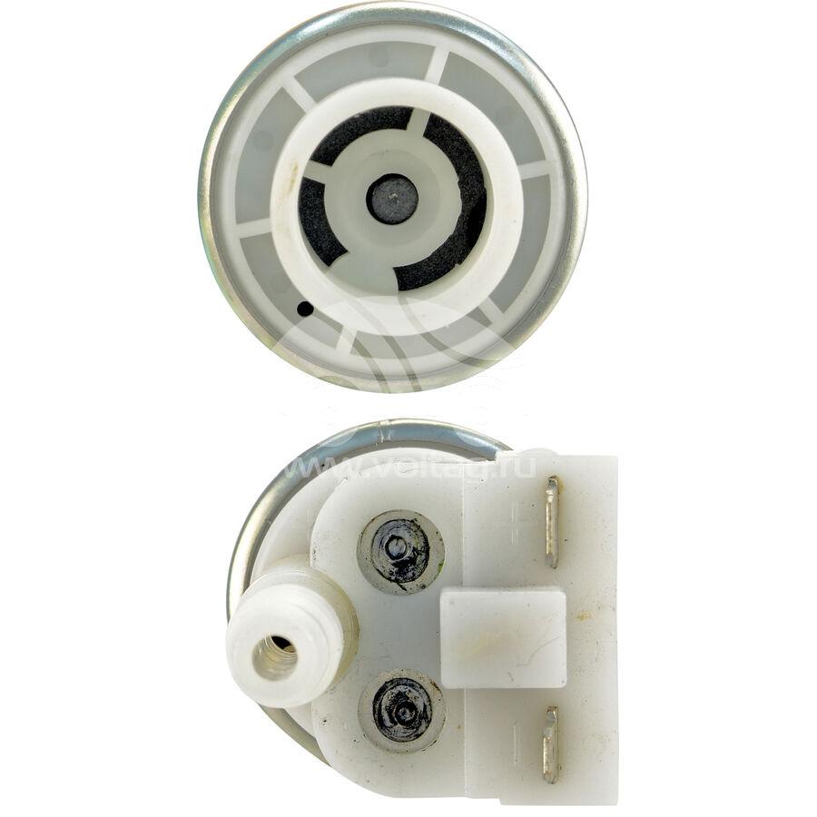 Бензонасос электрический KR0025P