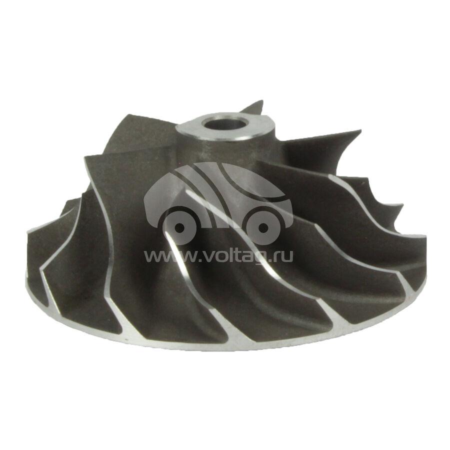 Крыльчатка турбокомпрессора MIT0123