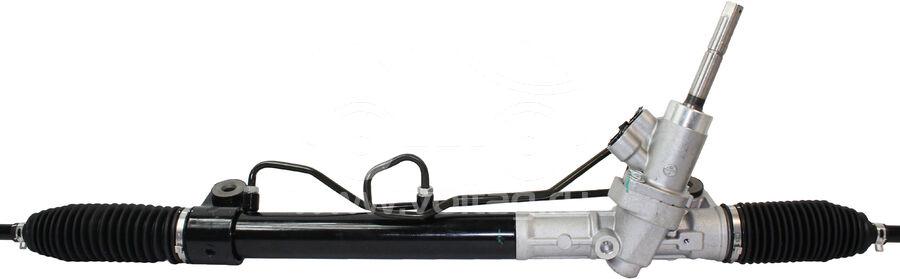 Рулевая рейка гидравлическая R2057