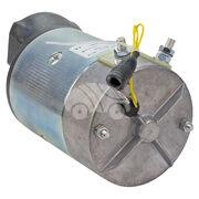 Электромотор постоянного тока MDI0006