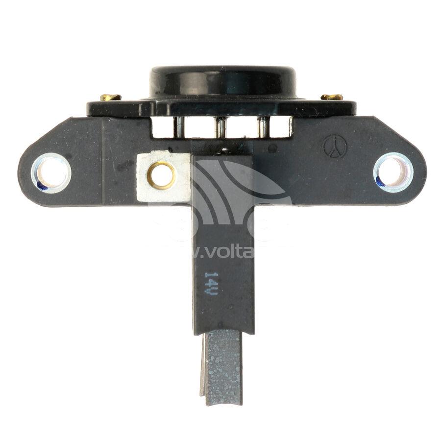 Регулятор генератора ARQ8381