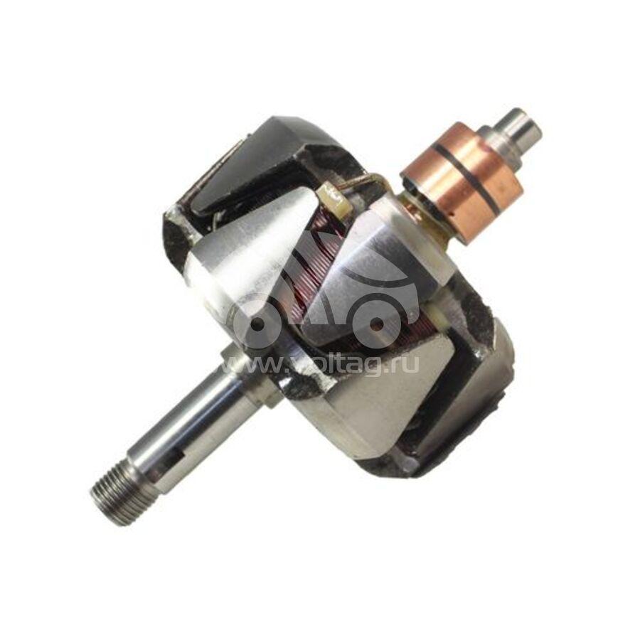 Ротор генератора AVB0527