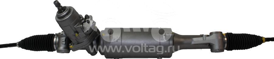 Рулевая рейка электрическая E4054