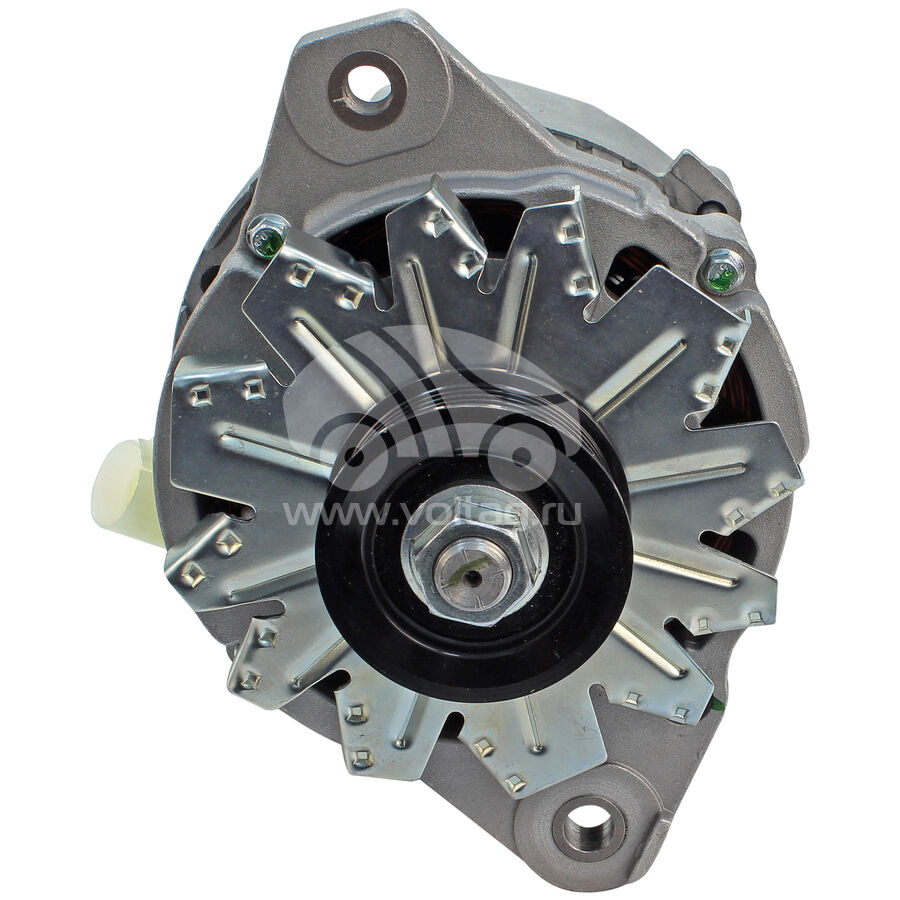 AlternatorKRAUF ALM8093BS (A004TU4493)