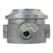 Корпус подшипников турбокомпрессора MBT0030