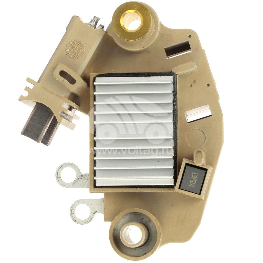 Регулятор генератора ARV1528