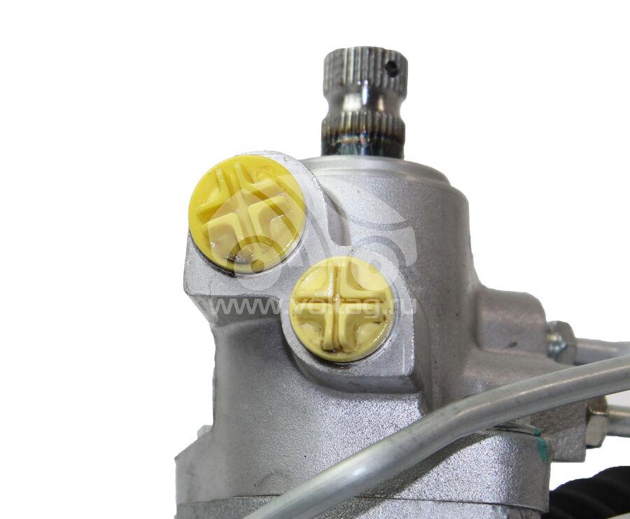 Рулевая рейка гидравлическая R2327