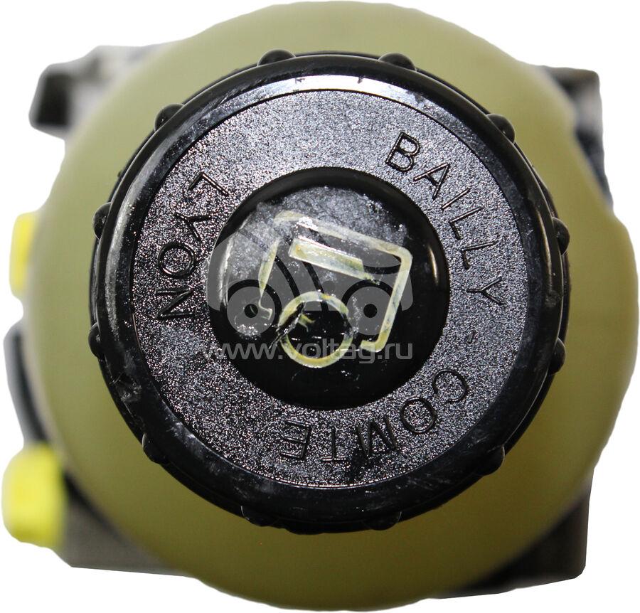 Насос электро-гидроусилителя G3003