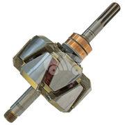 Ротор генератора AVA7400