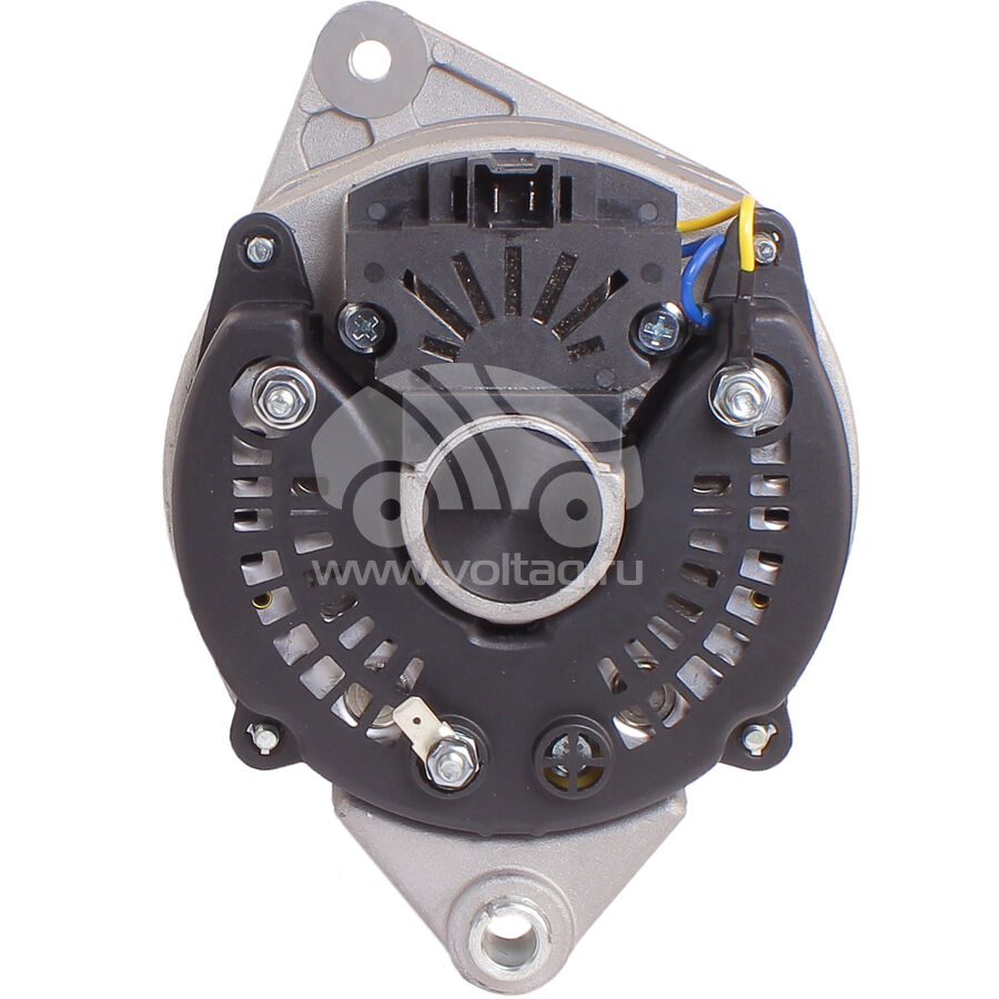 Motorherz ALV1339WA