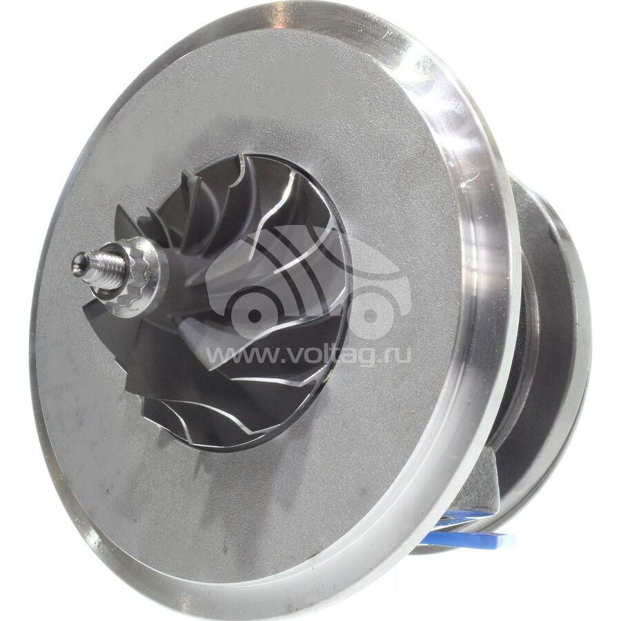 Картридж турбокомпрессора MCT0086