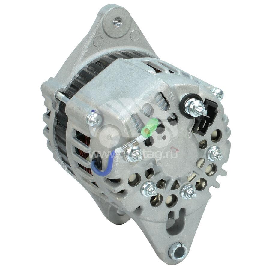 Motorherz ALH0043WA