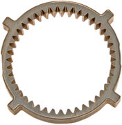Кольцо редуктора (планетарка) SGA8626