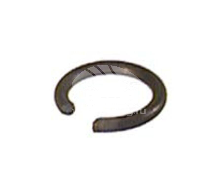 Стопорное кольцо стартера SZB7744
