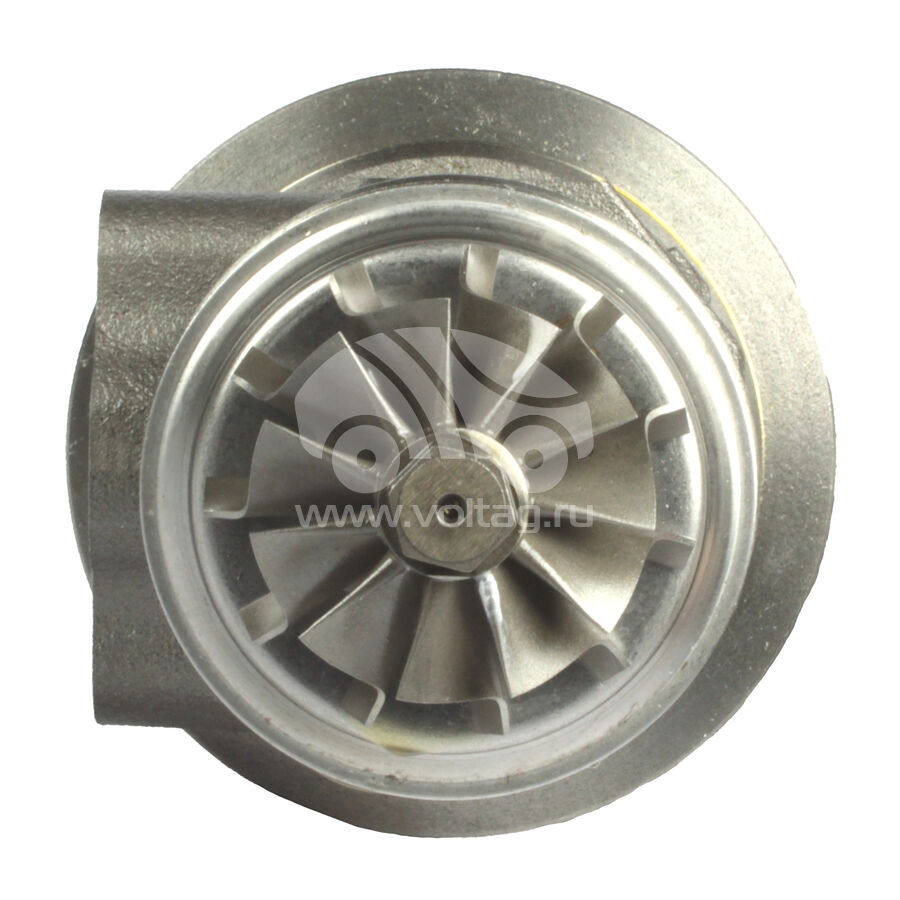 Картридж турбокомпрессора MCT0103