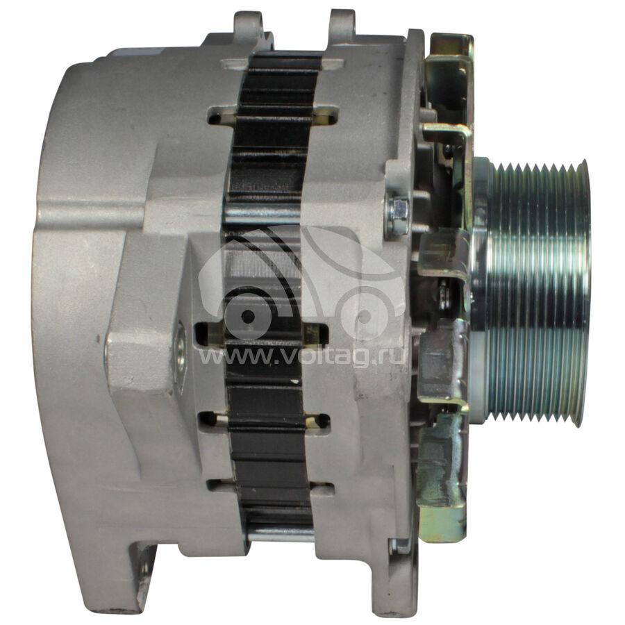 Генератор Motorherz ALM9430WA (A9TU6499)