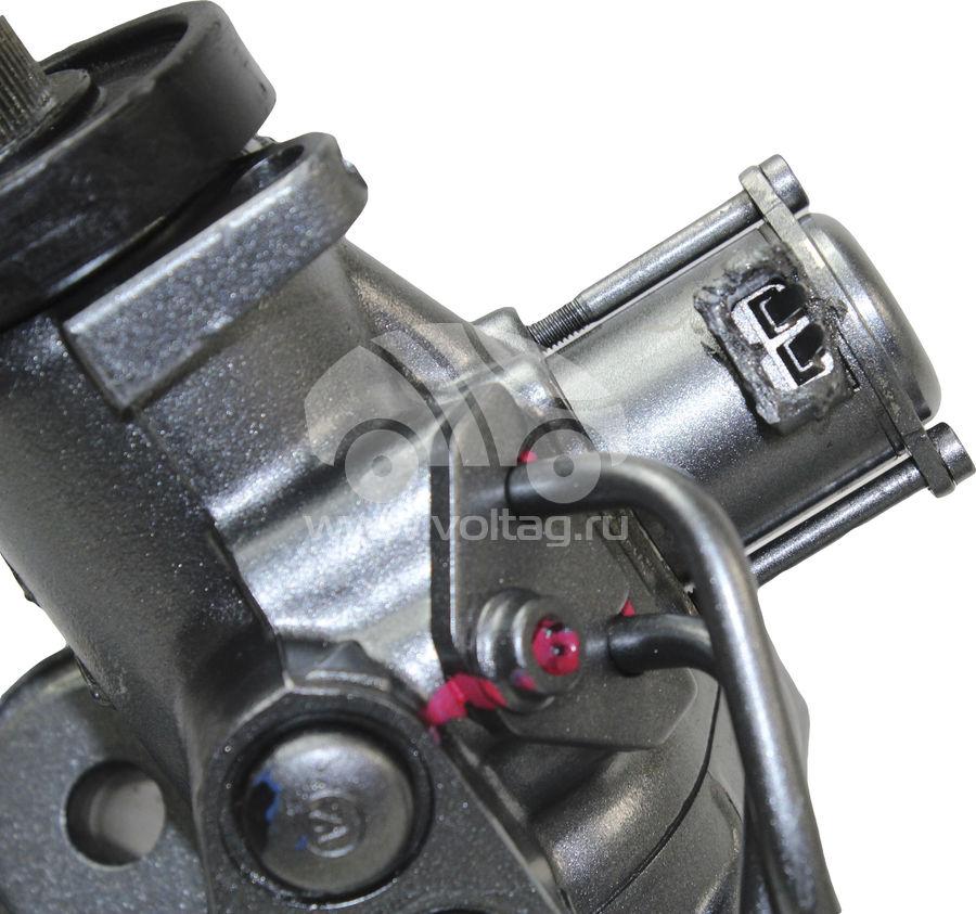 Рулевая рейка гидравлическая R2402
