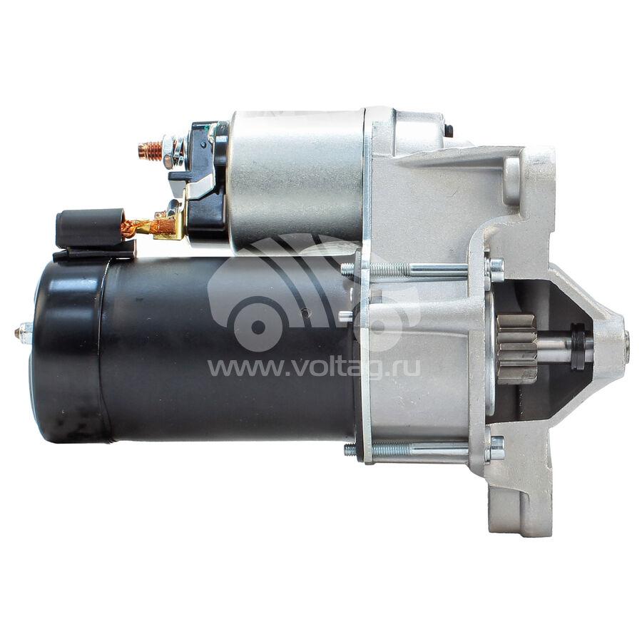 Motorherz STV0390WA