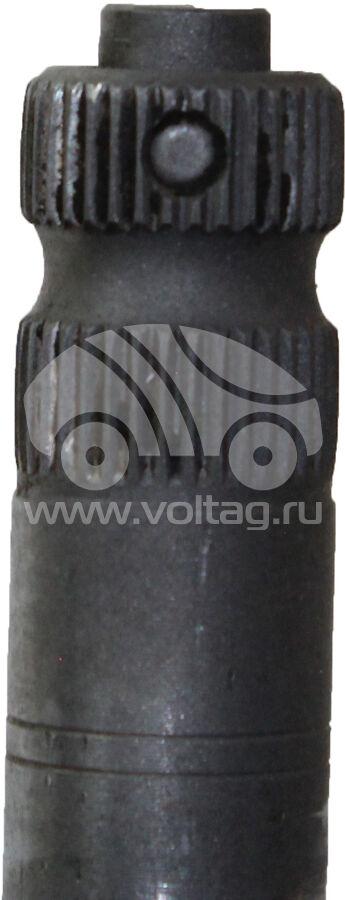 Рулевая рейка гидравлическая R2530
