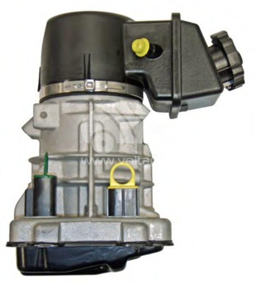 Насос электро-гидроусилителя G3062