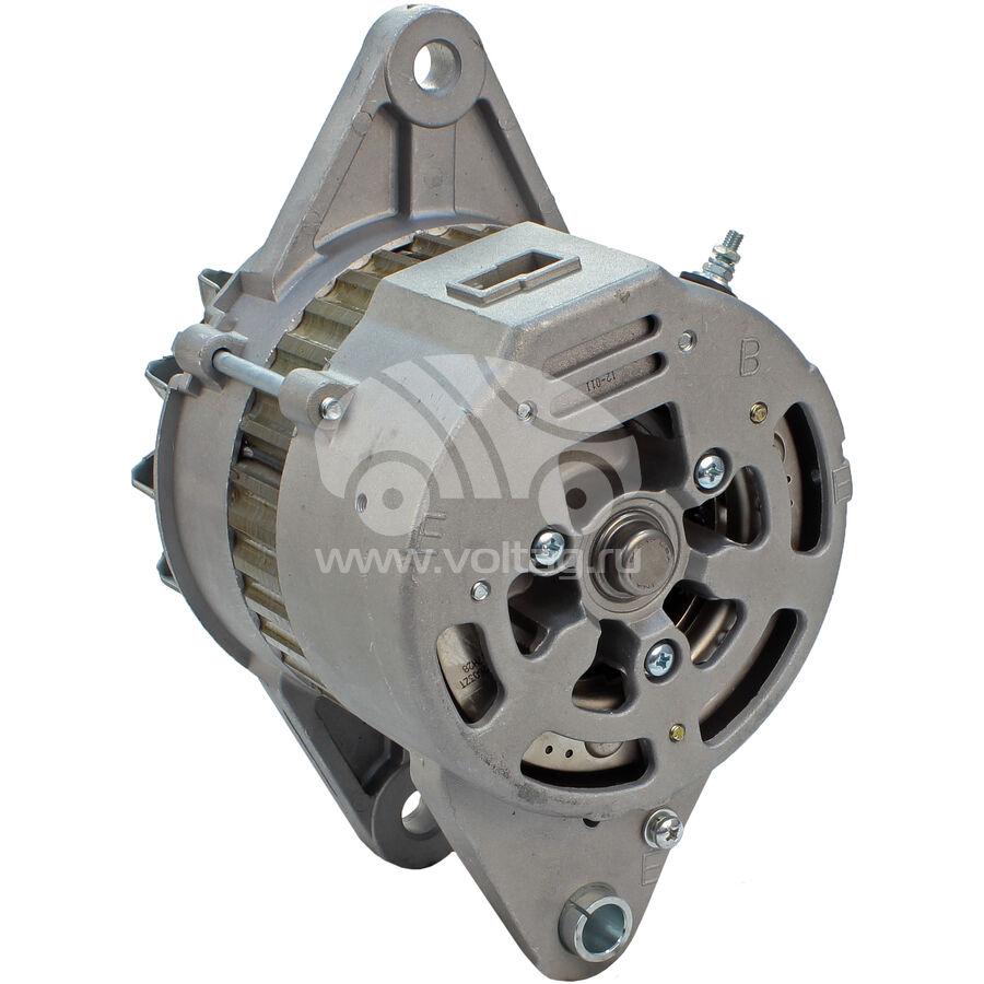 Motorherz ALK0177WA