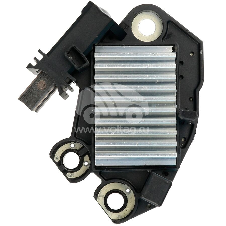 Регулятор генератора ARV1065