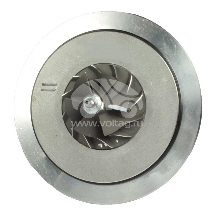 Картридж турбокомпрессора MCT0414