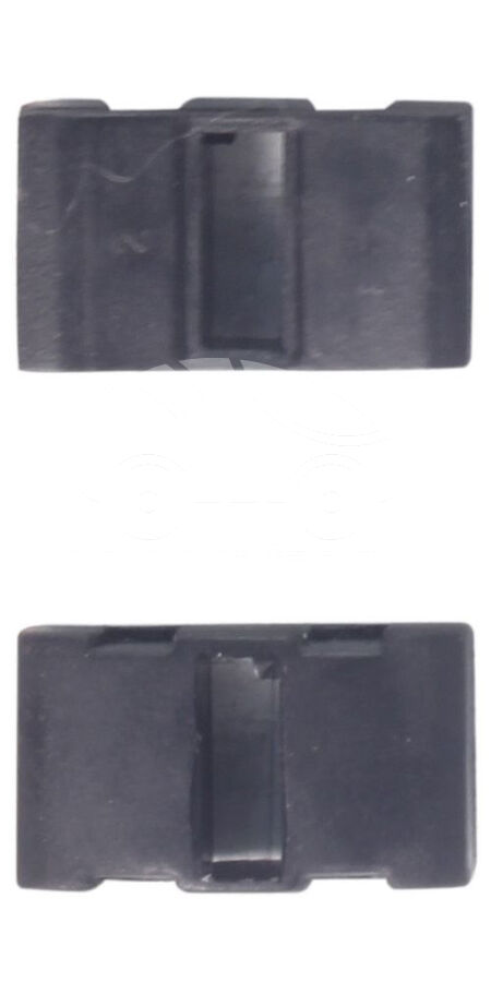 Демпфер SGB5056