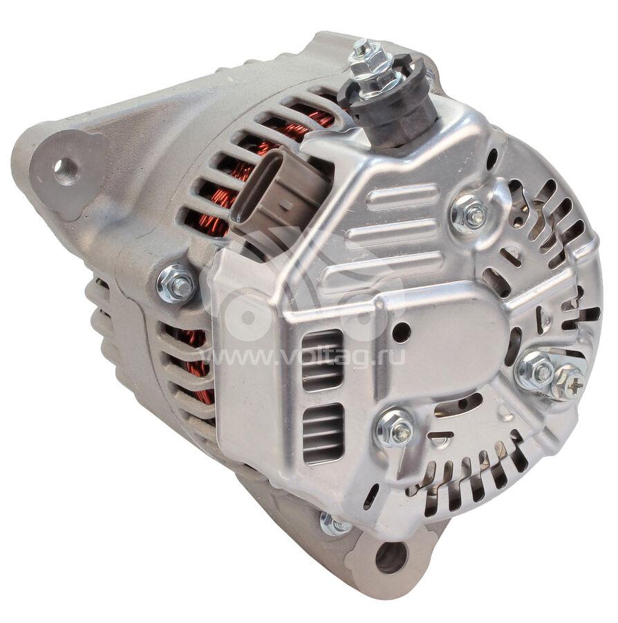 Motorherz ALN1596WA