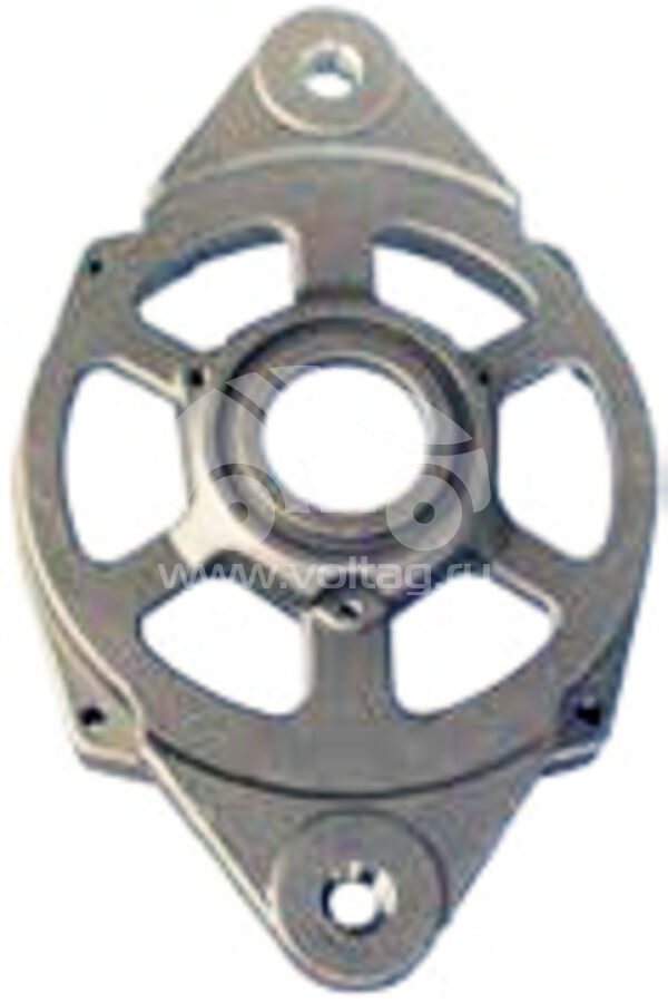 Крышка генератора передняя ABD2259