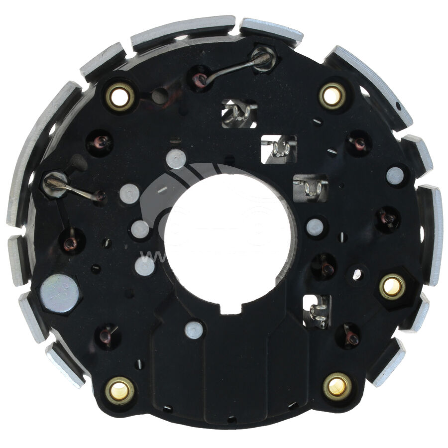 Motorherz AEB1451WA