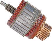 Ротор стартера SAA1028