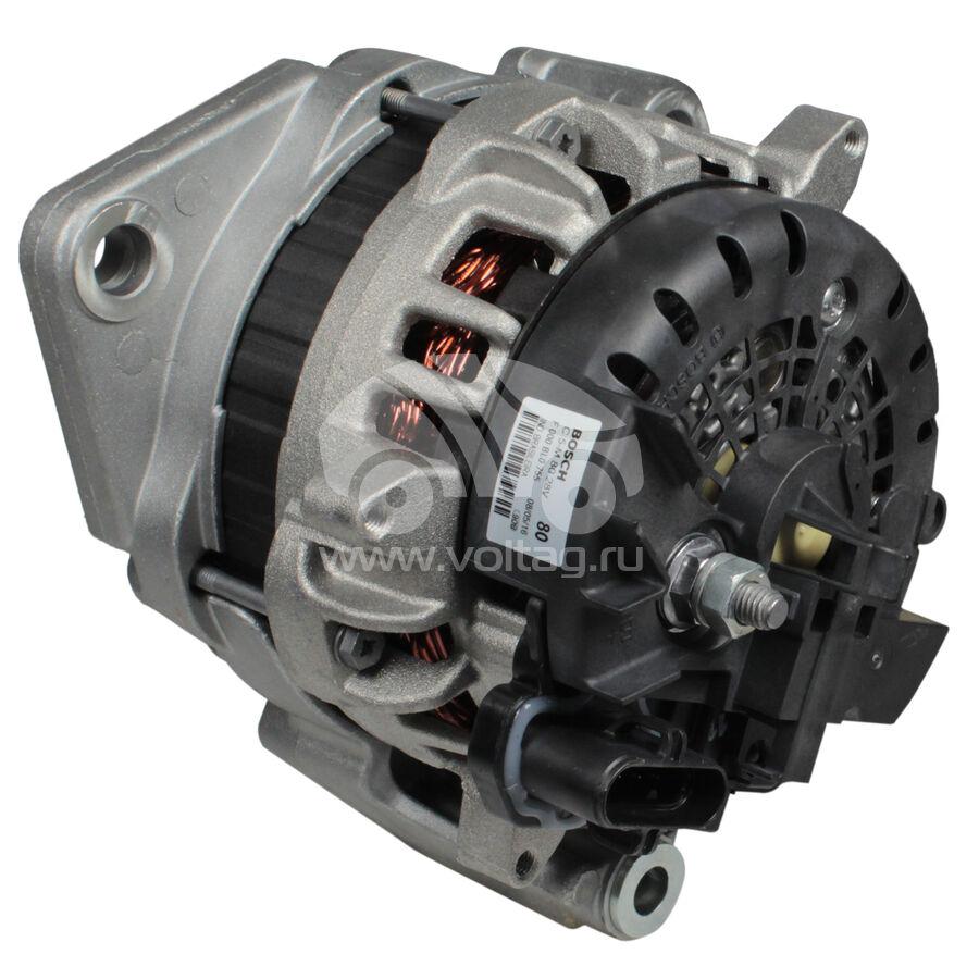 Bosch F000BL0755