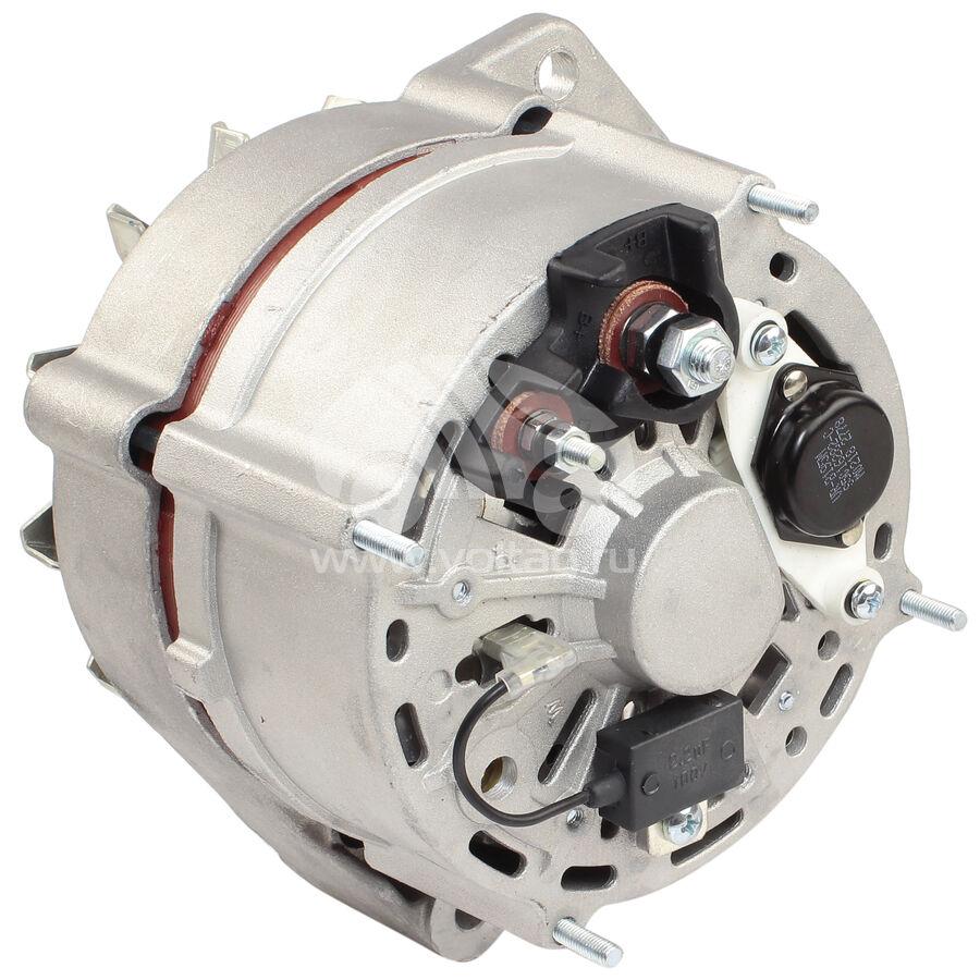 Motorherz ALB0318WA