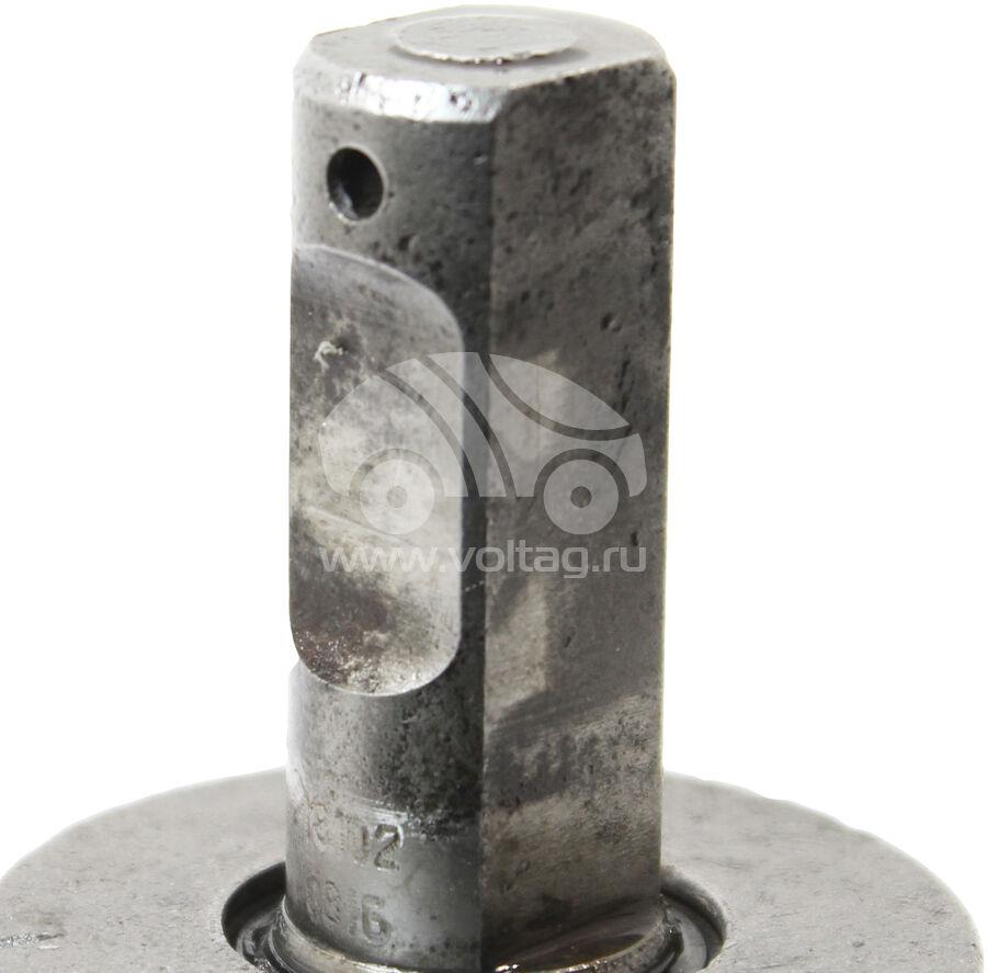 Рулевая рейка гидравлическая R2116