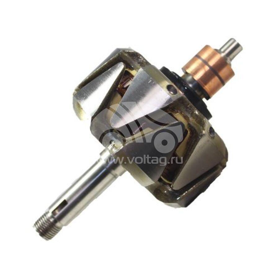 Ротор генератора AVB8045