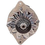 Alternator ALB0352