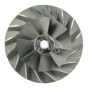 Крыльчатка турбокомпрессора MIT0725