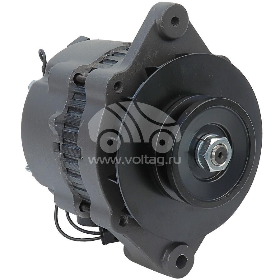 Генератор ZAUFER 301N21599Z (301N21599Z)