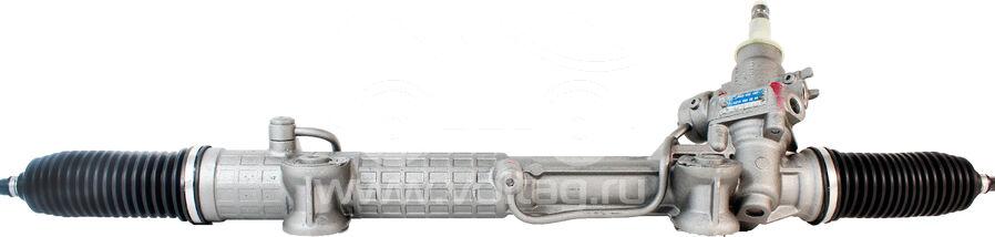 Рулевая рейка гидравлическая R2129