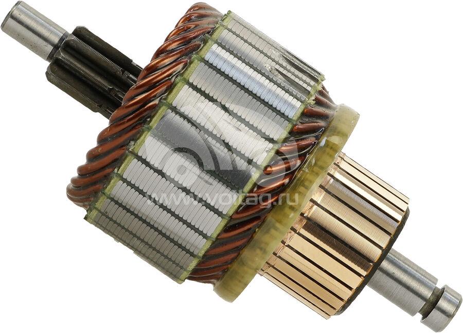 Ротор стартера SAB1065