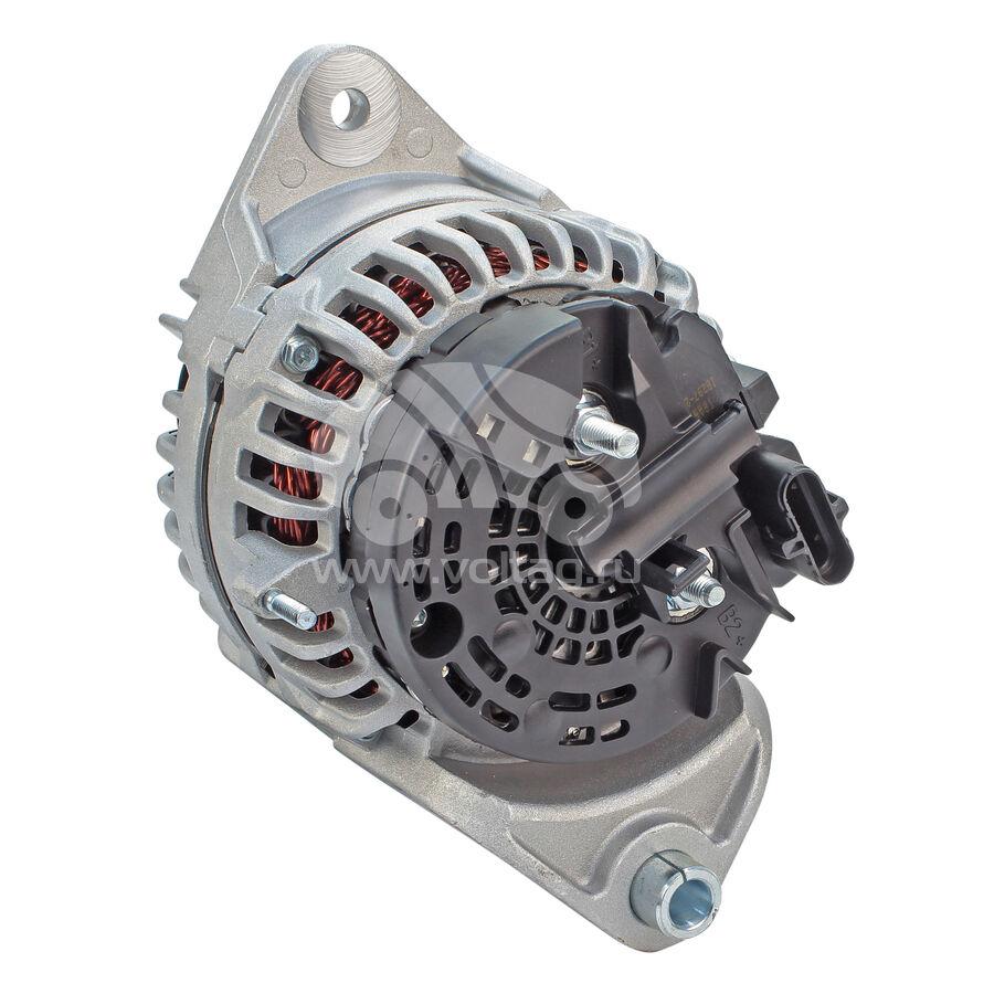 Motorherz ALB5021WA
