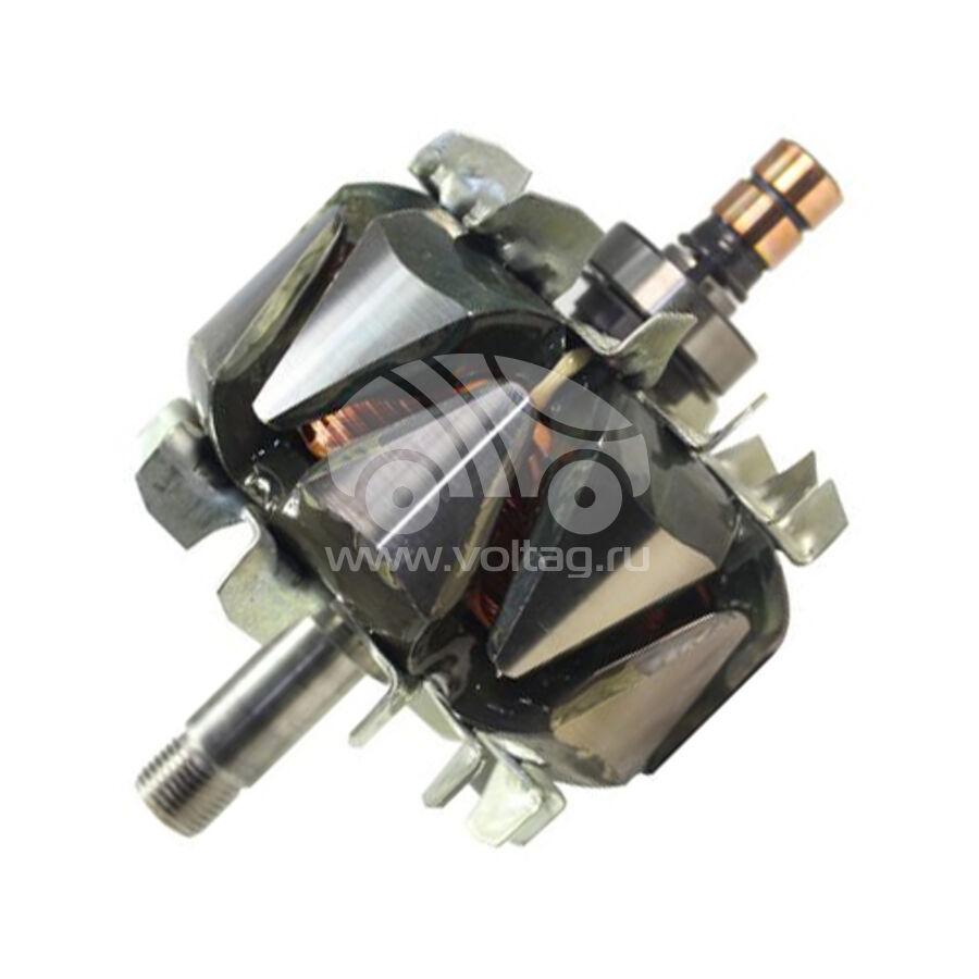 Ротор генератора AVB1685