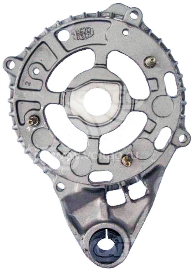 Крышка генератора задняя ABE8951