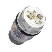 Клапан ограничения давления топлива FZB1111