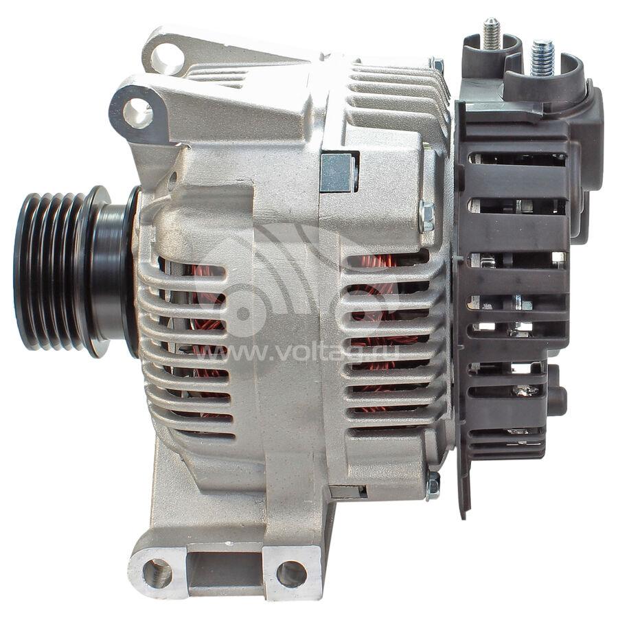 Motorherz ALV1342WA