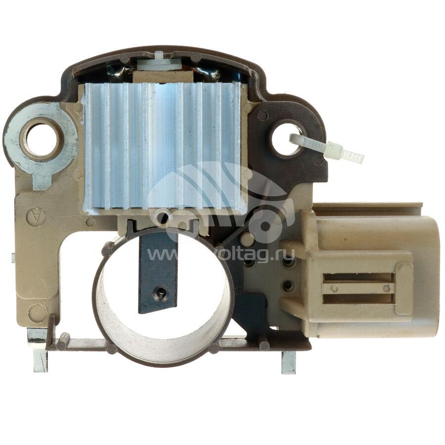 Регулятор генератора ARM3284