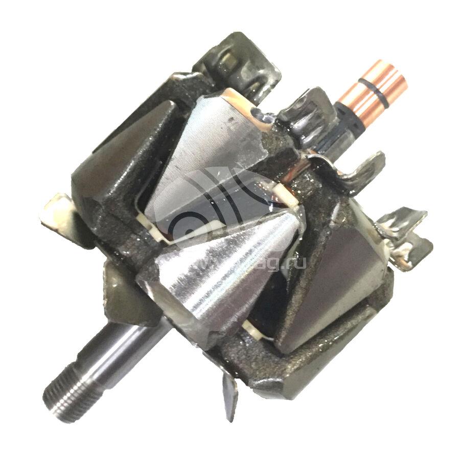 Ротор генератора AVD0158