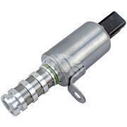 Клапан электромагнитный изменения фаз ГРМ GVC1022