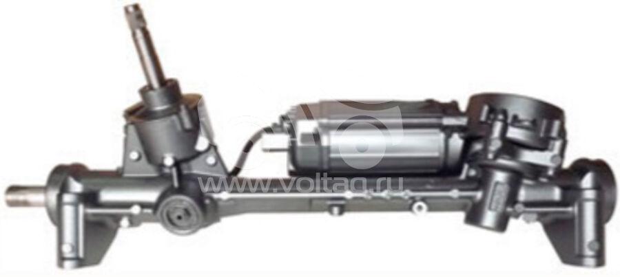 Рулевая рейка электрическая E4032